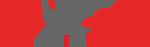 Shabakaty Logo