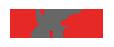 شبكتي Logo